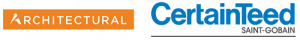 certainteed_architectural_logo (2)